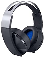 Sony Pulse Elite Edition Headset